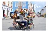 carnival of olinda br